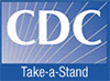 CDC Study: Reducing Occupational Sitting Time and Improving Worker Health